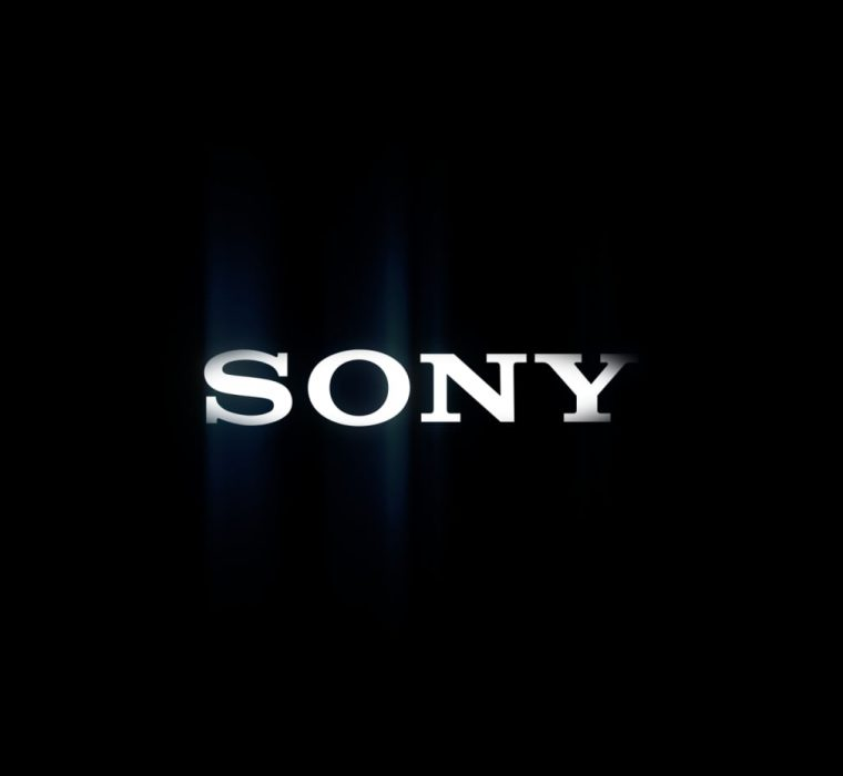 Sony Pictures Official new Film Openerthumbnail
