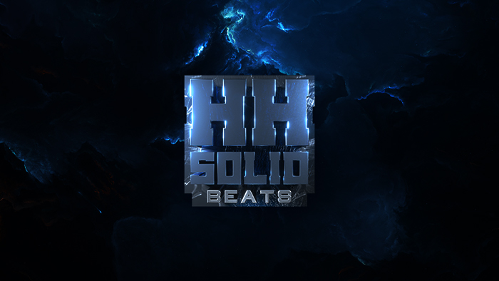Branding Designs for HHSolidBeatsthumbnail