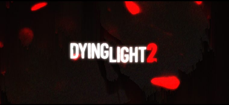 Official Dying Light 2 Game Opener Animationthumbnail